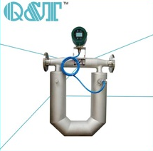 coriolis mass flow meter China supplier