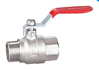 You best choice Vacuum Valve,vacuum control valve,pressure vacuum valve