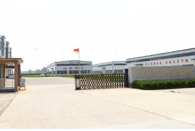 Shandong Sair Mechanical Guide Co., Ltd.