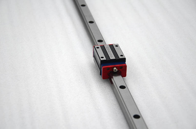 SER-GD 35NA Linear guide