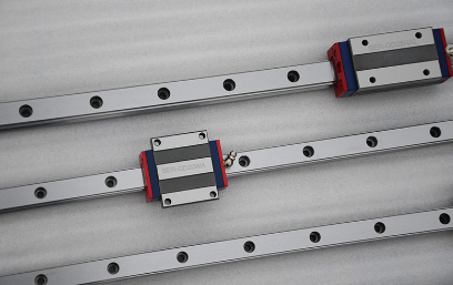 SER-GD20WA Linear guide