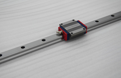 SER-GD30WA Linear guide