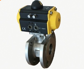 Hot sales high quality electric solenoid electric ball valve stainless steel