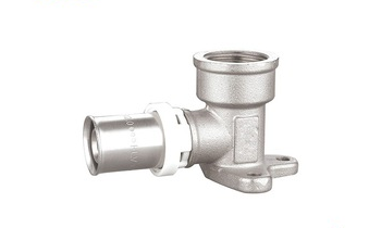 Valogin Durable Professional Competitive Brass Fittings For PVC Pipe