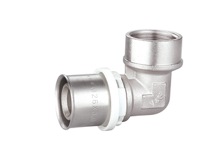 DVGW,AGA,CUPC,CE,WRAS certificates approved 15mm copper fittings