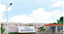 Softlife Mattress Machinery Co., Ltd.