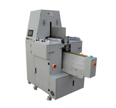 ZX-360 Casing-in machine