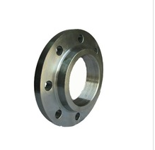 forged carbon steel threaded flanges