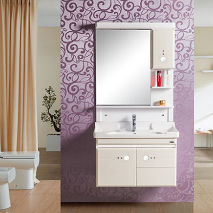 New Design Hot Selling Exquisite Bathroom Sink And Vanity Top