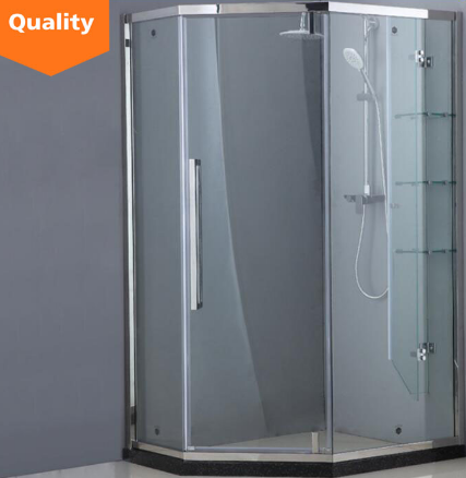 Hot selling china shower enclosure with low price