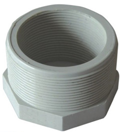 YOUU Hot New Products Pvc Male To Female Thread Fittings Reducer