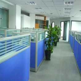 Zhengzhou Youding Trade Co., Ltd.