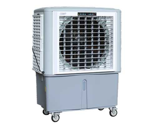 Movable Air Cooler MAB-EQ