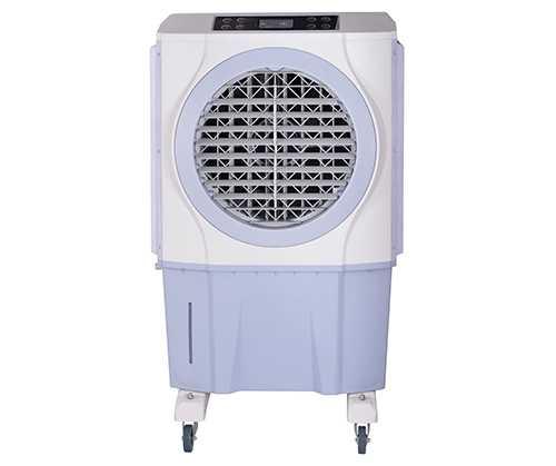 Mobile Air Cooler MAB05-EQ