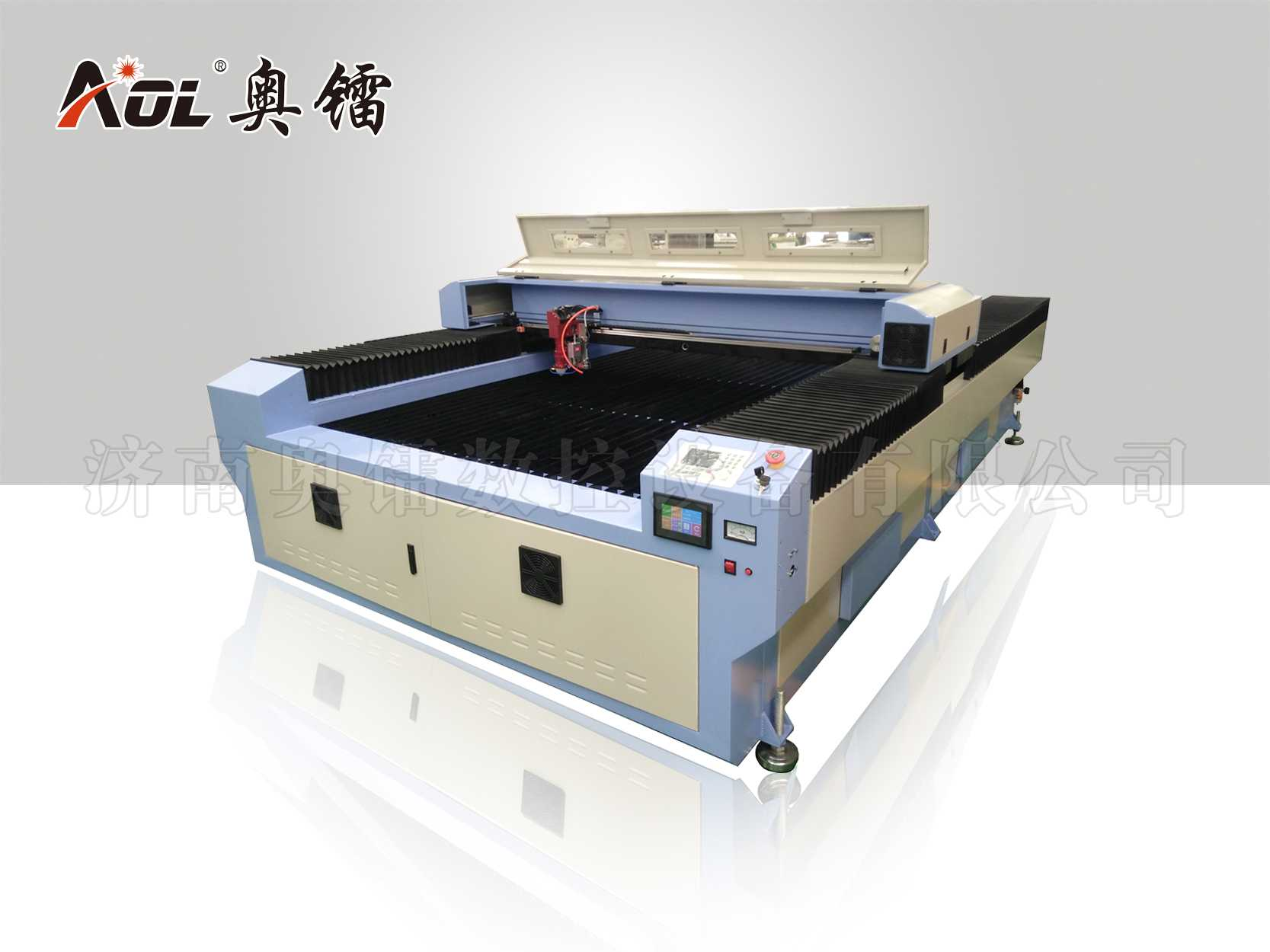 1325 Резательная машина для резки металлических и неметаллических материалов