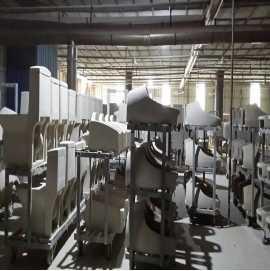Guangzhou K-Dream Sanitary Ware Co., Ltd.
