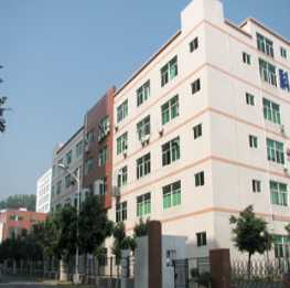 Yongkang TOTI Technology Co., Ltd.