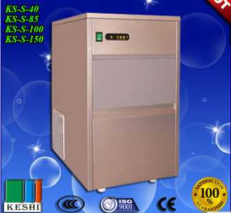 Flake Ice Maker
