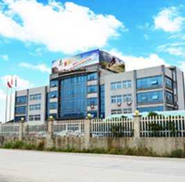 Hangzhou Lihong Trading Co., Ltd.
