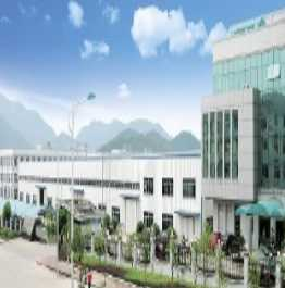 Wuxi Co-Power Technology Co., Ltd.