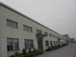 Guangzhou Jinfeng Light Industry Machinery Co., Ltd.