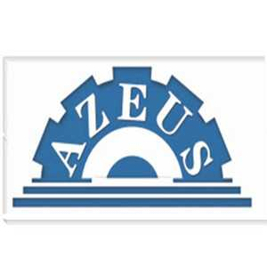 Azeus Fertilizer Machine Co.,Ltd.