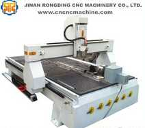 cnc router,cnc laser machine,plasma machine,wood woring cnc machine