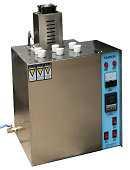 Каучук-маслостойкий испытательный прибор GX-4019