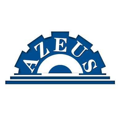 Azeus Fish Feed Machinery