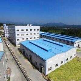 Zhengzhou Golden Triumph Building Materials Co., Ltd.