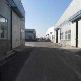 Henan Guangda Textiles Imp & Exp Co., Ltd.