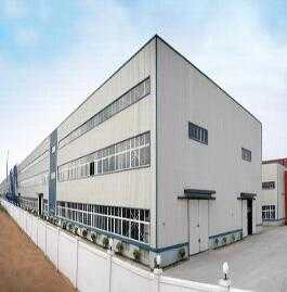 Jinan Huashinuo CNC Machinery Co., Ltd.