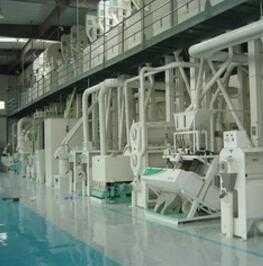 Wuhan Dingxin Mechanical & Electric Equipment Co., Ltd.