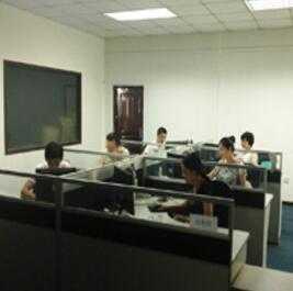 Beijing Shiji Qiaobao Machinery Ltd., Co.