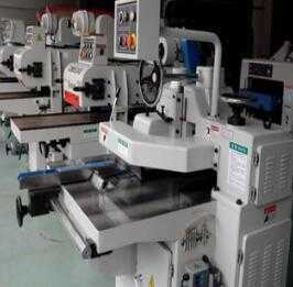 Foshan Kanry Woodworking Machinery Firm