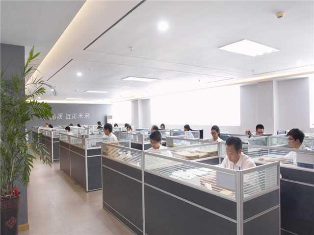 Zhejiang Grl Electric Co., Ltd.