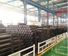 Shenyang Mudita International Business Company Limited