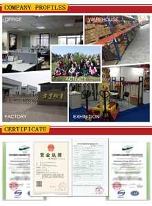 Hebei Fangyu Hoisting Machinery Manufacture Co., Ltd.