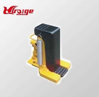 Good Quality Double Piston Hydraulic Bottle Jack Car Jack