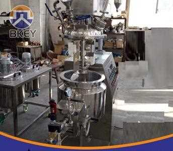 milk production machinery/peanut oil filter machine/soya milk processing line