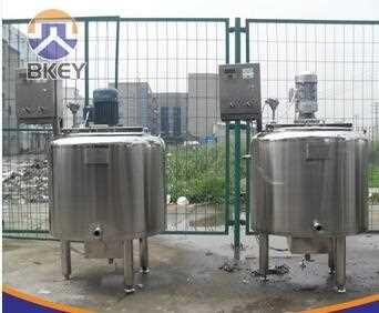 dairy milk producing line/soy bean milk production line/soya milk processing plant