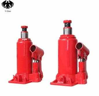 ISO9001 High quality 5T car hydraulic bottle jack price