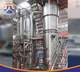 soya milk production line/soy milk processing line/soya bean milk extraction machine