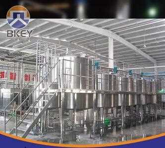 stainless steel soybean milk machine/red date paste machine/jujube jam production line