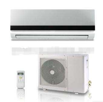 Air Conditioner Btu R410a Container 3 Ton Air Conditioner Unit