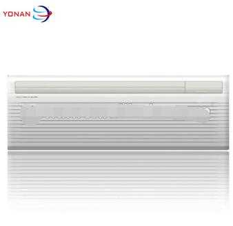 12000 Btu Air Conditioning PTAC Heating Cooling Units