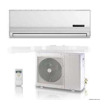 Electrical Yonan Mini Split Air Conditioner 18000Btu Room Airconditioners