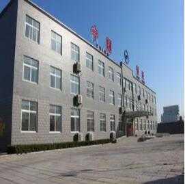 ООО Зининская компания Хэнван по изготовлению промышленных и рудных механизмов