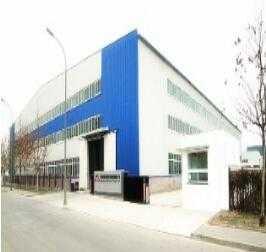 Tianjin Tongjie Sci & Tech Development Co., Ltd.