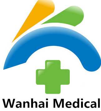 Jiangsu Wan Hai Medical Instruments CO., LTD
